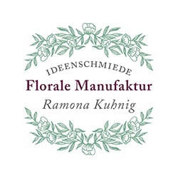 evelyn boergers businessfotografie referenz florale manufaktur