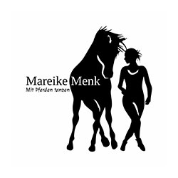 evelyn boergers businessfotografie referenz mareike menk
