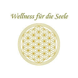 evelyn boergers businessfotografie referenz wellness fuer die seele