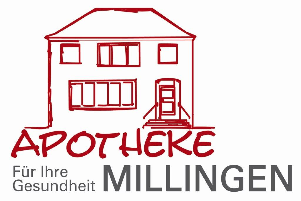 evelyn boergers businessfotografie referenz apotheke millingen